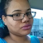 Single PasionLov is looking for a man