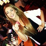 Single bemysoulmate is looking for a man