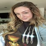 Single Dianascott is looking for a man