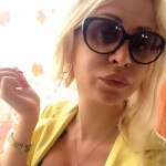 CARINGRANIE03 is looking for a man in Richmond
