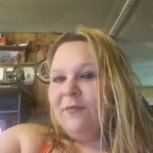 Single Kimmiegurl1008 is looking for a man