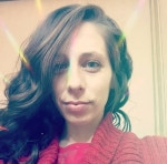 natashawhl95 is looking for a man in Baltimore