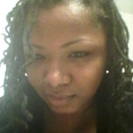blu8713 is looking for a man in Boston