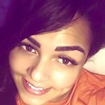 Single slimphina is looking for a man