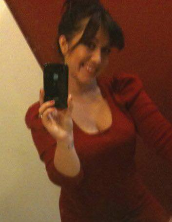 Single Sandrawilson is looking for a man