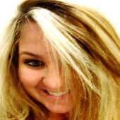 Single stewartmii87 is looking for a man