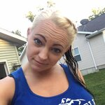 Single sandranaughty is looking for a man