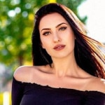 bestchoice4u is looking for a man in Charlotte