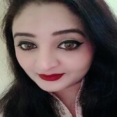 Single cindyly28 is looking for a man
