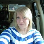 Single afrdlindsey is looking for a man