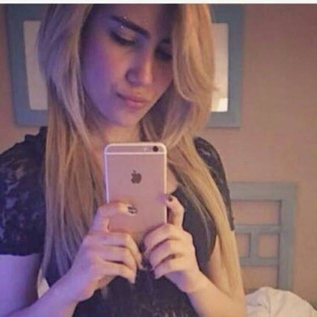 Single lindabernard is looking for a man