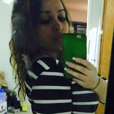 Single keisha31pi is looking for a man