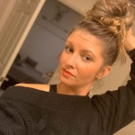 sracht46 is looking for a man in Milwaukee